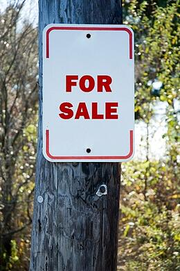 hang_out_for_the_for_sale_sign