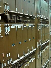 three_ways_to_improve_inventory_management
