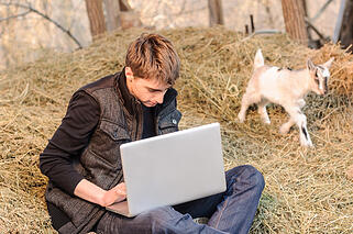 rural-broadband-high-speed-internet