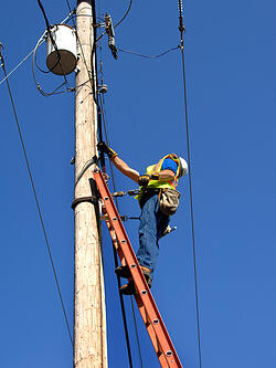 utility_pole_inspections