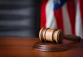 supreme_court_rules