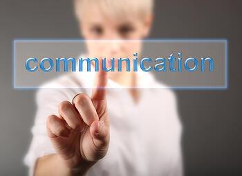 better_communication