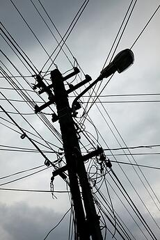 challenges_joint_use_utility_poles