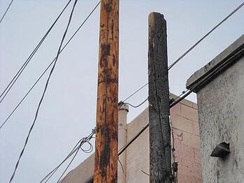 pitfalls_utility_pole_transfers