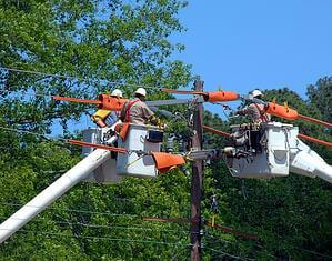 utility_pole_transfers