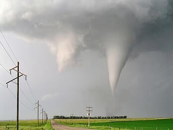 utility_poles_and_tornadoes
