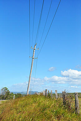 hazardous_utility_pole_complaints