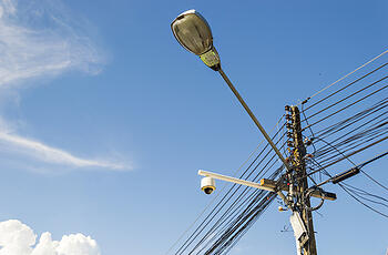 whats_hanging_on_your_utility_pole