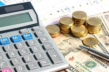 tax_savings