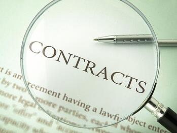 contract_enforcement_3reasons
