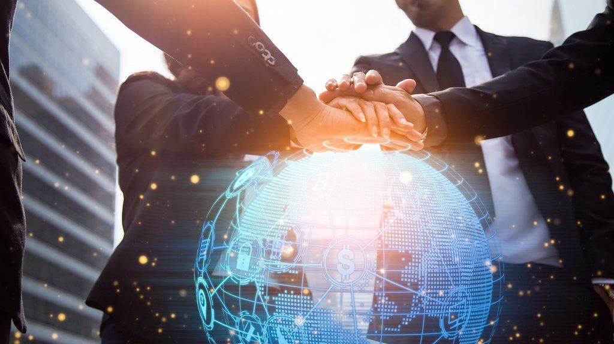 Alden Systems, McLean Engineering Team Up to Bridge the Digital Divide