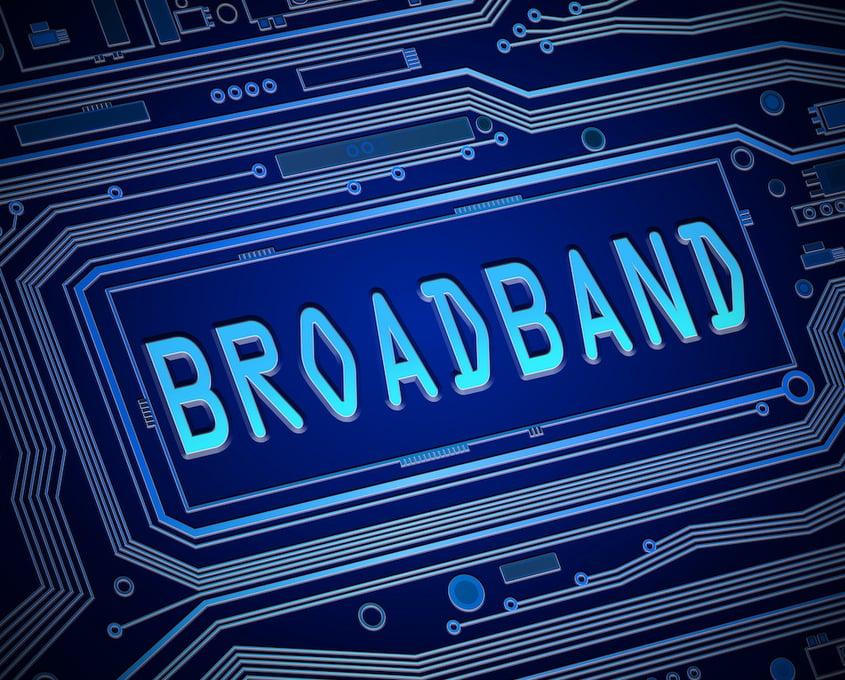 Closing the Digital Divide How FCC Regulations ImpactBroadband