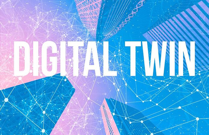 Digital Twin-2