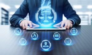 FCC Internet Regulation