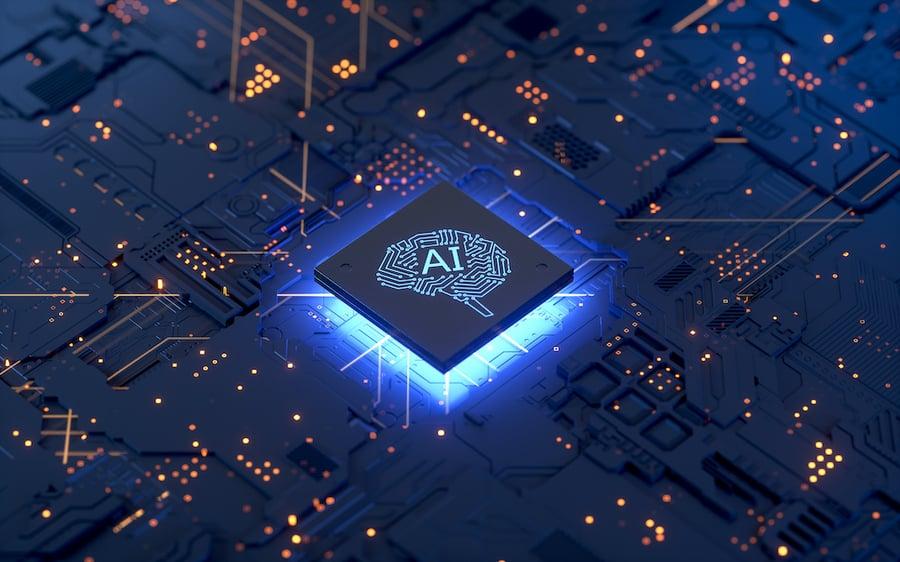HowData willDrive theFuture of AI inAssetManagement