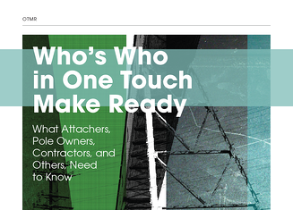 https://www.aldensys.com/hubfs/ResourceBlog/resource-article-whos-who-in-otmr.png