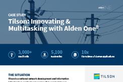 https://www.aldensys.com/hubfs/Tilson-resource.png