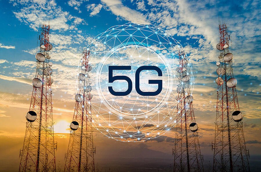 What Joint Use Stakeholders Must Recognize for a Smoother 5G Rollout