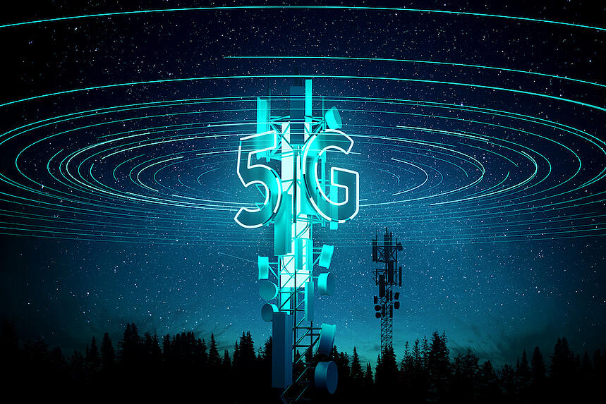 Data Driven Decisions Are Crucial to Efficient 5G Deployment
