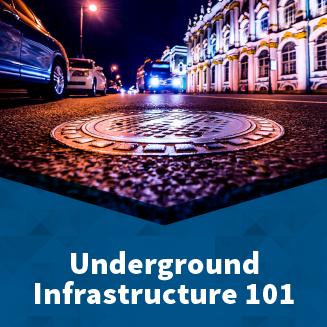 https://www.aldensys.com/hubfs/alden-systems/images/Resource_Graphics/Alden_Resource_UndergroundInfrastructure101.png