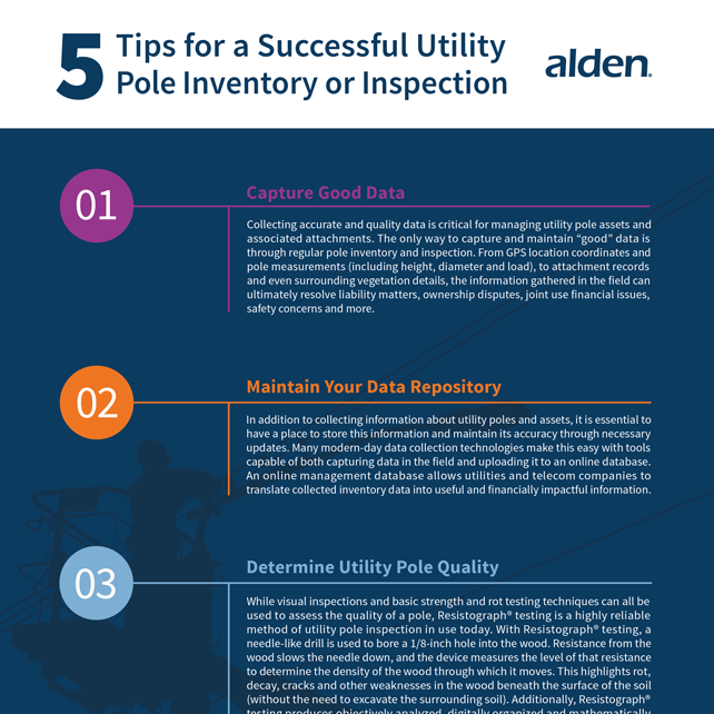 http://www.aldensys.com/hubfs/alden-systems/images/Resource_Graphics/Alden_resourcegraphic_5tipssuccpoleinventory.png