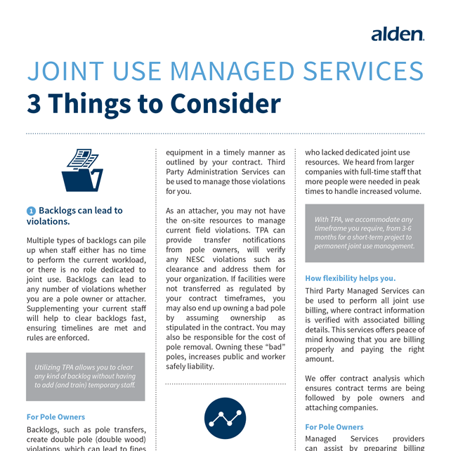 http://www.aldensys.com/hubfs/alden-systems/images/Resource_Graphics/Alden_resourcegraphic_jointusemanagedservice3thingstoconsider.png