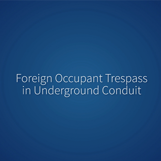 https://www.aldensys.com/hubfs/alden-systems/images/Resource_Graphics/foreign-occupant-trespass.png