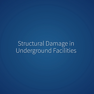 https://www.aldensys.com/hubfs/alden-systems/images/Resource_Graphics/structural-damage2.png