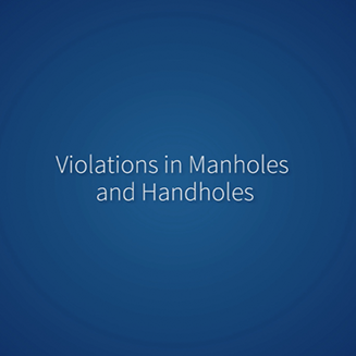 https://www.aldensys.com/hubfs/alden-systems/images/Resource_Graphics/violations-in-manholes.png