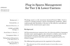 https://www.aldensys.com/hubfs/alden-systems/images/Resources%20-%20New/plugin-spares-management.png