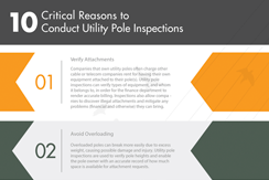 https://www.aldensys.com/hubfs/alden-systems/images/Resources%20-%20New/reasons-utility-pole-inspection.png