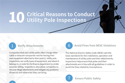 https://www.aldensys.com/hubfs/alden-systems/images/Resources%20-%20New/reasons-utility-pole-inspection2.png