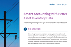 https://www.aldensys.com/hubfs/alden-systems/images/Resources%20-%20New/smart-accounting-inventory-data.png