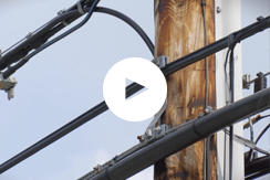 https://www.aldensys.com/hubfs/alden-systems/images/Resources%20-%20New/utility-pole-dangerous-conditions.png