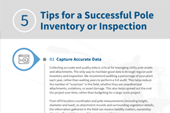 https://www.aldensys.com/hubfs/alden-systems/images/Resources%20-%20New/utility-pole-inspection-tips2.png