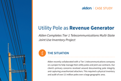 https://www.aldensys.com/hubfs/alden-systems/images/Resources%20-%20New/utility-pole-revenue-generator.png