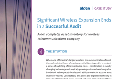 https://www.aldensys.com/hubfs/alden-systems/images/Resources%20-%20New/wireless-expansion-audit.png