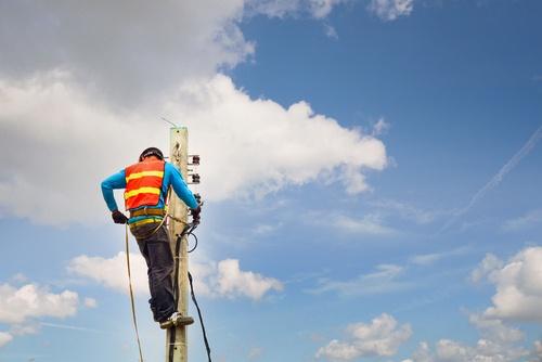 broadband deployment-2