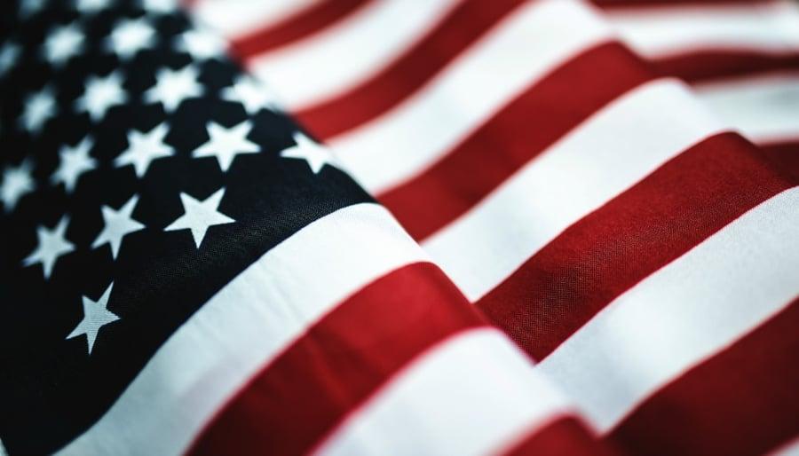 iStock-AmericanFlag-2017-2.jpg