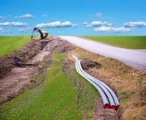 rural broadband deployment