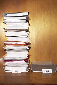 How Do Bad Backlogs Happen to Good Companies?