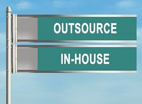 Outsourcing & Infrastructure Asset Management: Pick Your Mix
