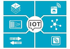 Highlight on IoT [Part 1]: What Does the Internet of Things Mean for Fixed Asset Management?