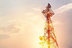small cell backhaul requirements