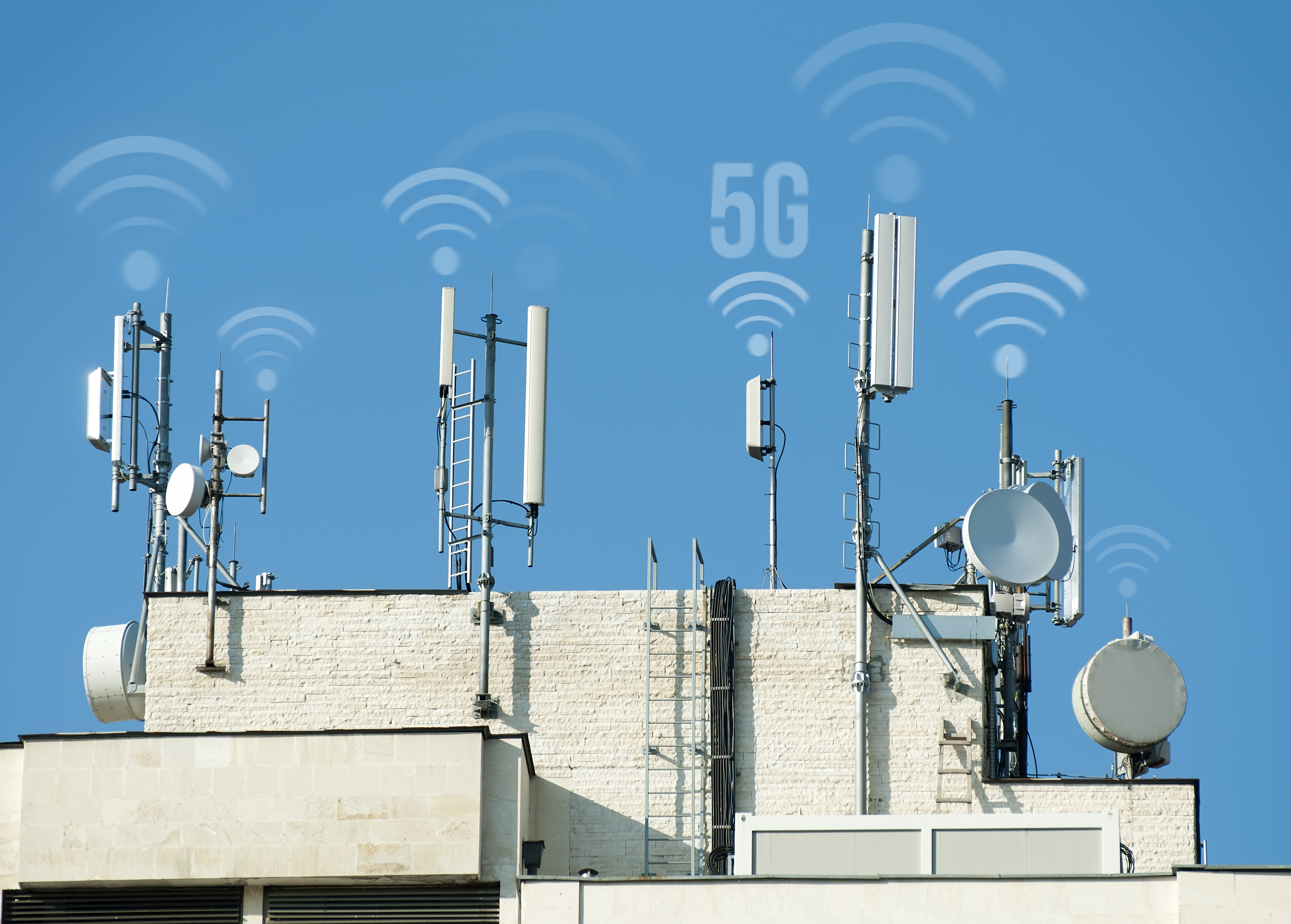 small-cell-5g