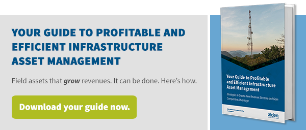 Guide to Profitable and Efficient Infrastructure Management