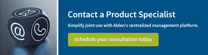 Contact a Product Specialist