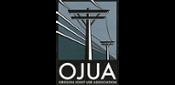 OJUA_logo.png