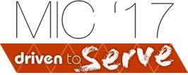 mic_logo.jpg