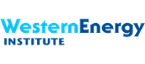 western-energy-logo.png
